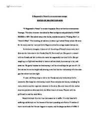 essay report examples co essay report examples