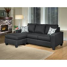 Lazy Boy Living Room Furniture Furniture Devon 5 Piece Reclining Lazy Boy Sectional Sofas In