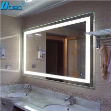 Lighted Vanity Bathroom Led Mirror Lights Buy Led Mirror Lights