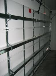 garage door hurricane brace wageuzi