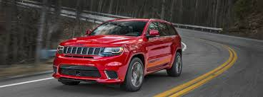 2018 jeep compass interior. delighful 2018 throughout 2018 jeep compass interior