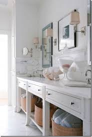 Brilliant House Beautiful Master Bathrooms Bathroom Click Here To Have Creativity Design