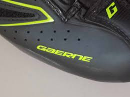 Gaerne G Tornado Review Cycletechreview