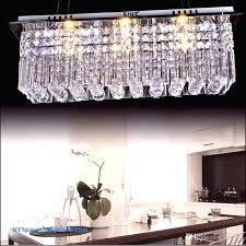laurenza chandelier chandelier laurenza rectangle chandelier
