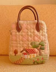 86 best quilt love images on Pinterest | Cloth bags, Workshop and ... & liveinternet: Appliqué Pattern Adamdwight.com