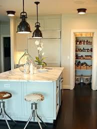 farmhouse kitchen island lighting farmhouse kitchen table with stool and pendant lights farmhouse style kitchen island