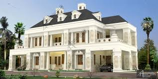 Small Picture colonial house plansluxury homesluxury homes in indiaindian
