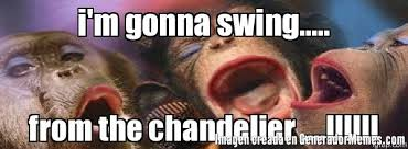imagenes de memes o fotos con frases graciosas chistosas y divertidas para una risa chida