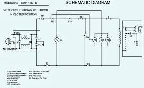 microwave wiring diagram wire center \u2022 Samsung Microwave Schematic sanyo microwave wiring diagram wiring auto wiring diagrams rh nhrt info microwave wiring diagram capacitor frigidaire