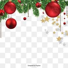 Christmas Png Images Download 84 704 Png Resources With Transparent
