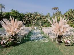 plan a southern california wedding