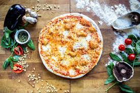 How To Cook A Pizza 4 Easy Pizza Recipes To Do At Home Foodpedia Canada