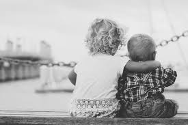 Geschwister Im Traum Bedeutung Bruder Schwester Zwilling Im Traum