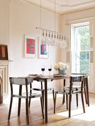 how to make a dwr cellula crystal chandelier knock off