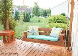 12 diy backyard ideas for patios