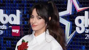 Camila Cabello ontkent blackface in ...