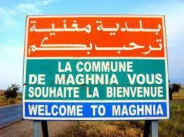 """Résultat de recherche d'images pour """"cité Azzouni maghnia"""""""