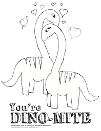 Small Picture Coloring Pages Valentine Coloring Pages For Boys Boy Valentines