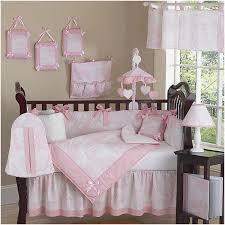 cocalo jacana 8 piece crib bedding set crib bedding fresh sweet jojo designs pink toile 9