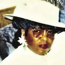 Rhodes, Thelma Goode | Obituaries | newsadvance.com