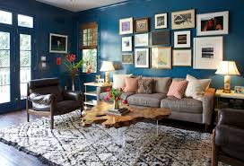 but too much bulky leather upholstery can make a space look dark heavy or just boring wondering what to put with all of that brown or black leather