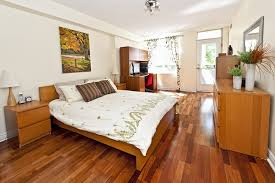 mahogany bedroom furniture. creating bedroom furniture with mahogany