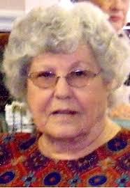 Reba Pate Obituary - Jacksonville, FL