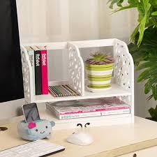 small shelf for desktop desk organizer shelves davinci pictures home design ideas