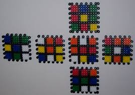 17 best images about cajas pixel art perler beads 17 best images about cajas pixel art perler beads plastic canvas and hama beads