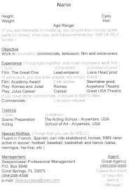 Hair Stylist Resume Best Hair Stylist Resume Example Hair Stylist ...