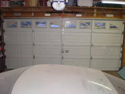 best garage doorsGarage Best garage door insulation kit ideas Wood Garage Kits 24