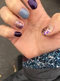 m w nail 22 photos 25 reviews nail salons 77 ave c alphabet city new york ny phone number yelp