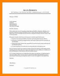 make cover letter online make cover letter online cover letter examples 2 letter resume in sample resume cover letter