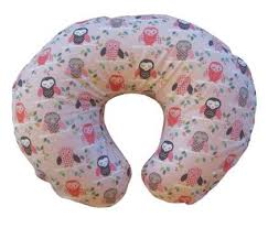 Boppy Pillow Cover Target