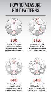 Atv Utv Wheel Spacers Atv Utv Wheel Adapters Sixity Com