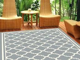 idea best outdoor rug for deck or marvelous best outdoor rug for deck rugs deck traditional
