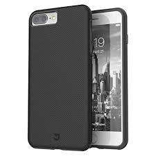 apple 8 plus case. iphone 8 plus case, 7 rugged shock modern slim non- apple case p