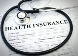 Offers a broad range of insurance and investment programs. Avmed Insurance For Addiction Treatment