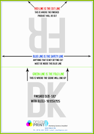 Half Fold Card Template Word Half Fold Greeting Card Template Word Atlantaauctionco Com