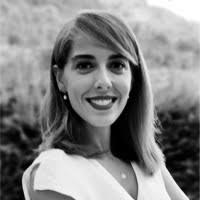 Elena Collazo Ortega - Consultor de procesos en implantación HCE ...