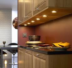 install under cabinet led lighting. Direct Wire Under Cabinet Lighting Undercounter Led Strip Cupboard Install E