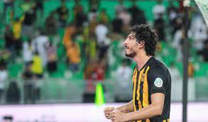 أحمد حجازي في قائمة مصر المبدئية لـ بطولة كأس العرب - ويب نيوز