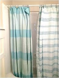 green shower curtains green shower curtain green curtains curtains extra long shower curtain liner elegant sheer green shower curtains