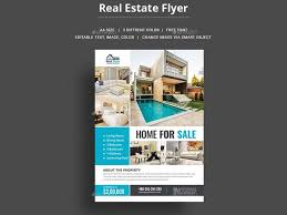 mortgage flyers templates 858 best real estate flyer images on pinterest free mortgage flyer