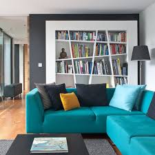 contemporary living room pictures. residential interiors contemporary-living-room contemporary living room pictures e