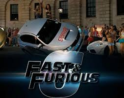 new release car movies30 best images about Action Movies on Pinterest  Upcoming sci fi