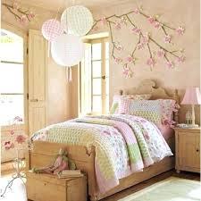 girl bedroom ideas tumblr. Country Room Ideas Spring Bedroom For Girls Girl Tumblr I