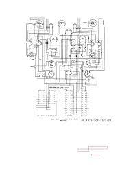 3 phase switchboard wiring diagram wiring diagram Switchboard Wiring Diagram switchboard wiring diagrams diagram electrical switchboard wiring diagram australia