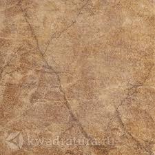 Керамогранит <b>Cersanit Horn</b> темно-бежевый 32,6х32,6 см в ...