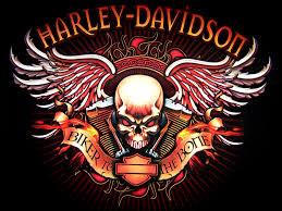298 harley davidson hd wallpapers background images wallpaper